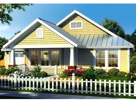 waterfront bungalow house plans plan 059h 0019 find unique house plans home plans and floor plans at