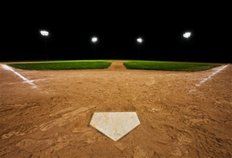 home plate baseball what is home plate definition from sportingcharts com