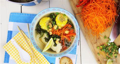 mais cuisine ma 239 s moulu cr 233 meux au fromage et 233 pinards kedny cuisine