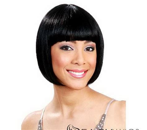 real hair wigs for women over 50 wigs for women over 50 real hair wigs for women over 50