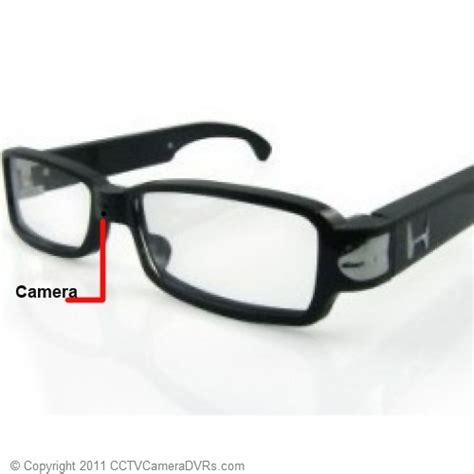 5mp Hd Lighter High Quality Korek Kamera 1 high resolution optical glasses