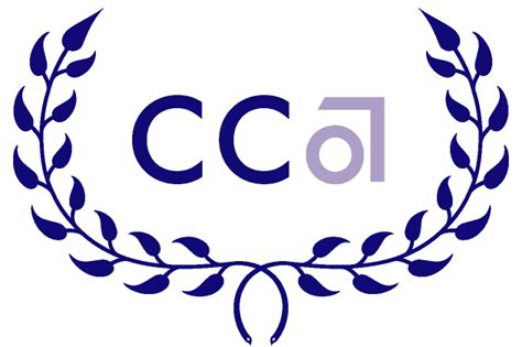 Cca Mba Design Strategy Ranking by Top 20 Best Affordable Graphic Design Degree Programs 2014