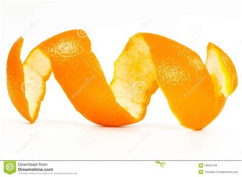 Kitchen Settings Design by Orange Peel Stock Images Image 19943144