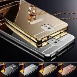 Casing Hp Ultra Thin Samsung Grand Prime Ve Hardcase telefon k箟l箟flar箟 gittigidiyor da