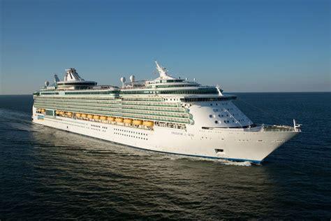 best royal caribbean deals royal caribbean cruises royal caribbean deals and