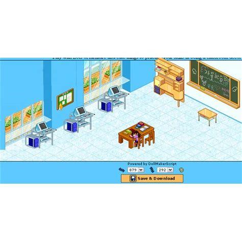 Room Makeover Game | best free online room makeover games for kids