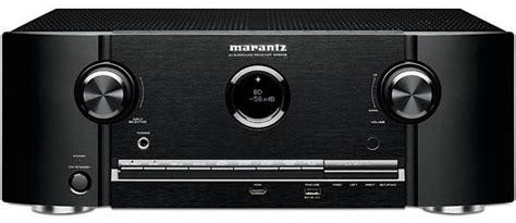 amplifiers audio high  images  pinterest