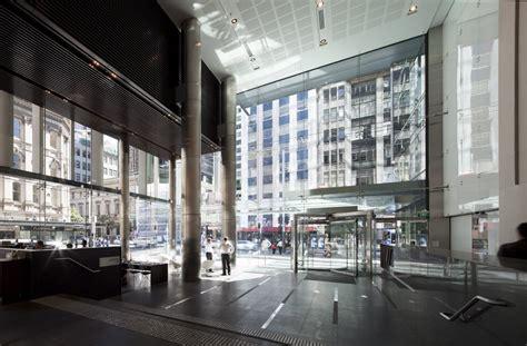 Building Foyer 80 Openbuildings