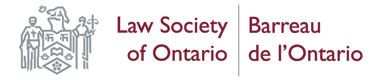 latest news the law society of upper canada the law society of upper canada wikipedia