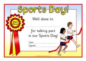 Sports and sports day on pinterest