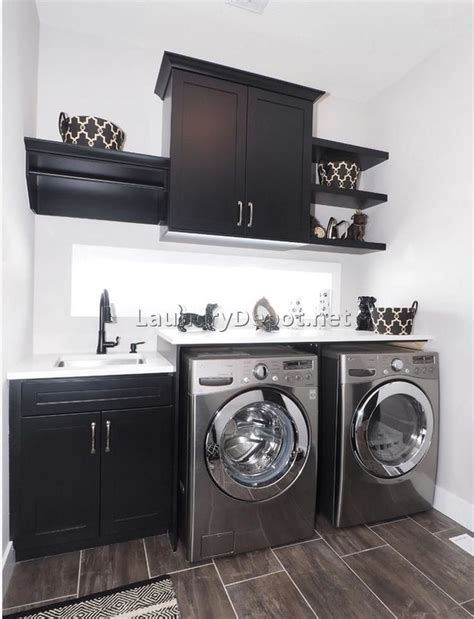Sinks For Laundry Room Best 25 Utility Sink Ideas On Pinterest Laundry Room Sink Laundry Room With Sink And Sink In