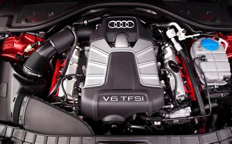 how does a cars engine work 2011 audi a6 regenerative braking 2012 audi a7 vs 2011 jaguar xj vs 2012 mercedes benz cls550 comparison motor trend