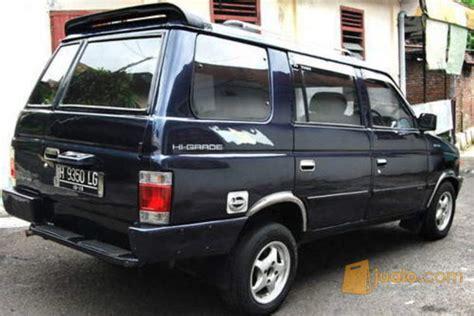 Alarm Untuk Mobil Isuzu Phanter isuzu panther 96 pasuruan jualo