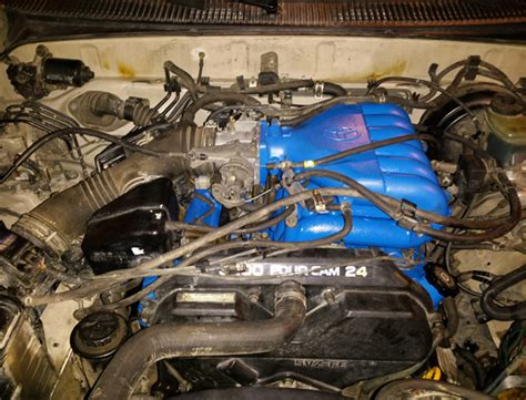 Headl Toyota Soluna 1997 99 Kanan merlin s new to upgrading and doing it thread page 13 toyota 4runner forum
