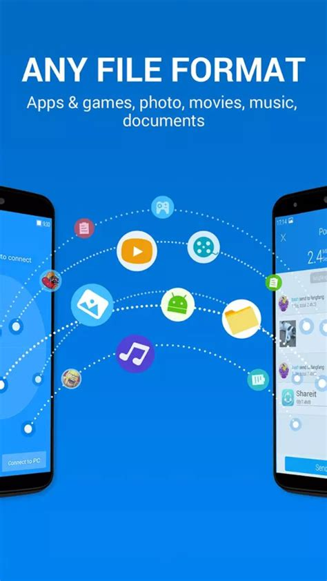 shareit apk shareit apk android free app breaking news news updates 24 7 updates