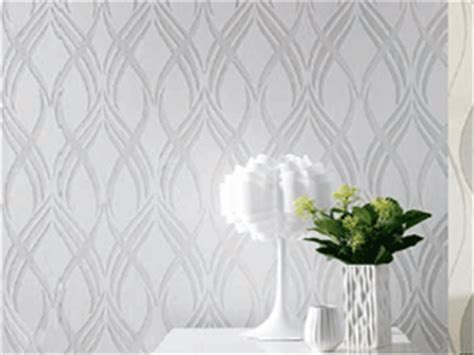 modern wallpaper for walls ideas wall wallpapers patterns modern curve