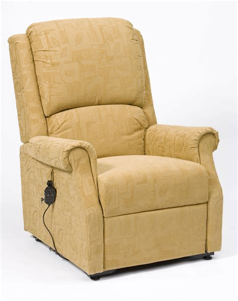 restwell riser recliner chairs