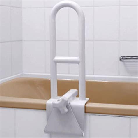 Badewanne Einstiegshilfe by Badewannen Einstiegshilfe Real Ansehen
