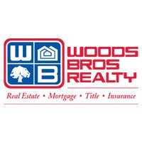 woods bros realty lincoln ne ignite lincoln home