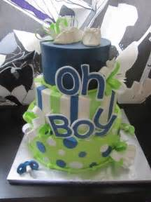 13 best oh boy baby shower theme images on