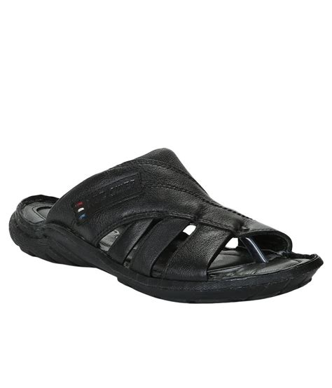 chief slipper price chief black slippers snapdeal price slippers flip