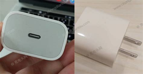 iphone fast charging  require certified usb  chargers