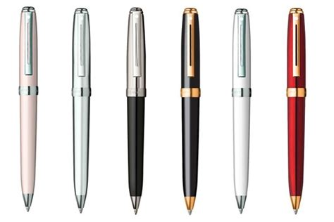 Sale Pen Sheaffer Prelude Mini Translucent Ballpoint sheaffer pen launches compact new prelude mini the