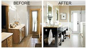 amazing home makeovers got to see it to believe it