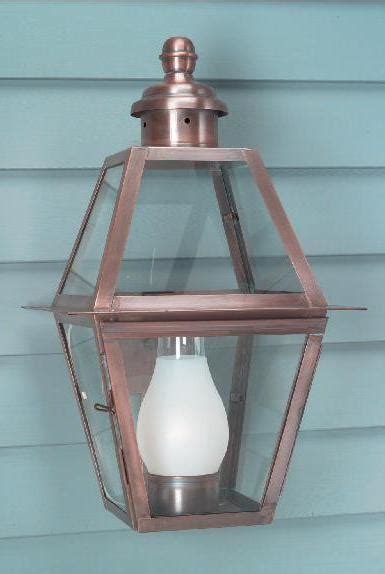 colonial williamsburg lighting collection lighting ideas