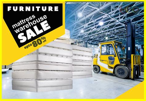 Royal Mattress Sabah by Mfo Furniture Mattress Warehouse Sale Everydayonsales