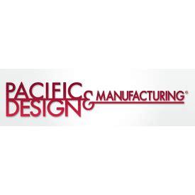 design manufacturing event pacific design manufacturing tekscan