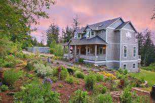 whidbey island bed breakfast updated 2016 b b reviews