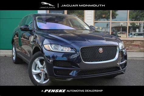 2017 jaguar f pace 35t premium awd 10 sapphire