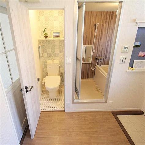 desain kamar mandi kecil ukuran    contoh wc