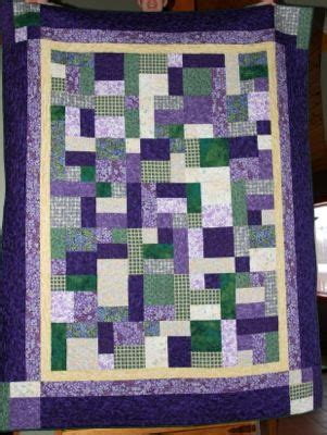 pattern yellow brick road yellow brick road brick road and green quilt on pinterest