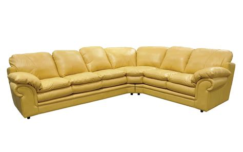 santa barbara sectional leather sectional sofas santa barbara leather sectional
