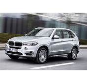2016 BMW X5  Overview CarGurus