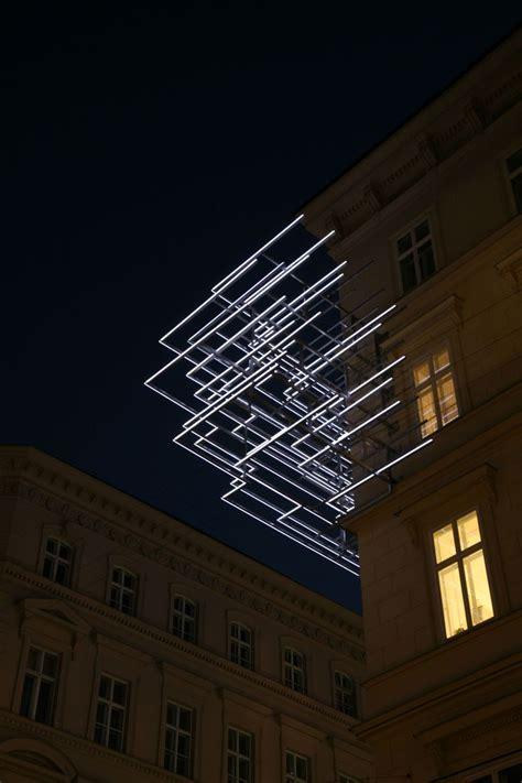 light installation best 25 light installation ideas on light