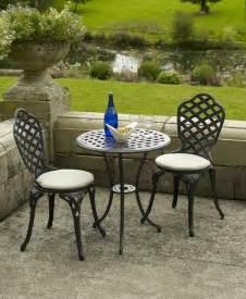 secure patio furniture patio furniture