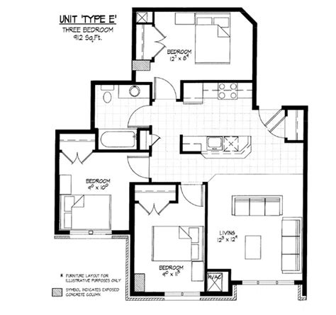 madison wi 1 bedroom apartments 1 bedroom apartments madison wi bedroom ideas for new house