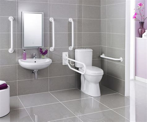 handicapped bathroom design bathroom design for elderly people toiletsforhandicapped