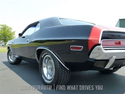 1970 challenger 440 six pack for sale 1970 dodge challenger r t 440 six pack for sale photos