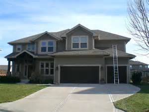 every square inch property inspection serving the