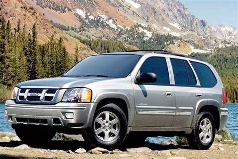 auto air conditioning service 1992 plymouth grand voyager windshield wipe control service manual how to remove 2003 isuzu ascender dash board service manual 2007 isuzu