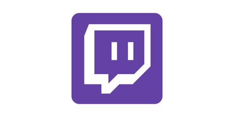 twitc h twitch broadcasters now the option to upload