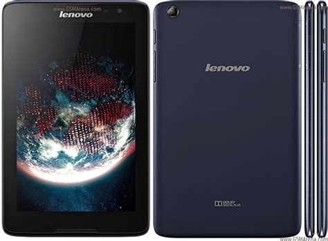 Tablet Lenovo Murah 1 Jutaan harga tablet lenovo termurah mulai 1 jutaan 187 oktober 2017