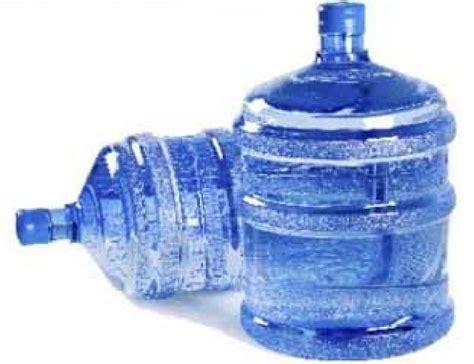 membuat usaha air isi ulang membuka peluang usaha air minum isi ulang