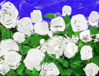 palla di neve fiore il forum di teoderica la palla di neve e un fiore che parla