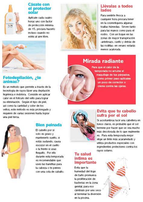 revista amiga prensa libre revista amiga prensa libre newhairstylesformen2014 com