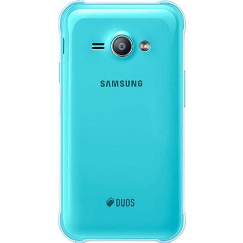 Hp Samsung Galaxy J1 Ace Dual Sim telefoane mobile samsung galaxy j1 ace dual sim 4gb 3g albastru 117038 quickmobile
